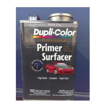 Dupli-Color-polyrec