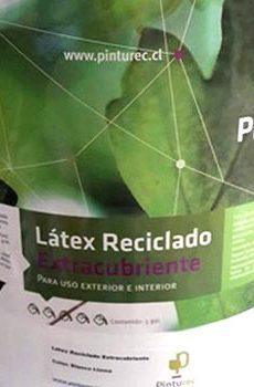 latex pinturec