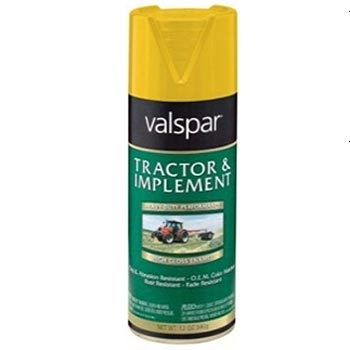 esmalte sintetico Valspar Spray 12 oz polyrec