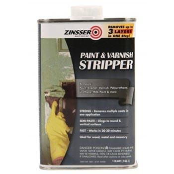 removedor madera stripper polyrec